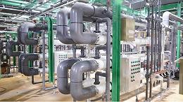 电镀污水处理中化学镍废水怎么处理