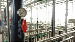 工业废水处理中存在过量氨氮会造成哪些影响