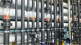 选择工业污水处理菌种厂家需要注意的事项