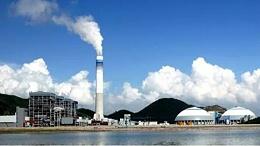 加快形成绿色发展,净零排放和废水零排放已是刻不容缓