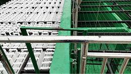 锂电池行业如何进行电池回收处理