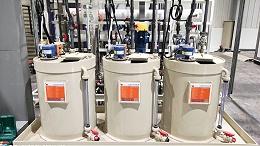 污水处理设备反渗透预处理系统包含哪些