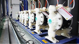 电镀废水处理工艺方法现状