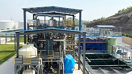 工业废水处理工程为什么会有剩余污泥产生?