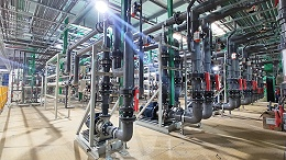 浅析电镀废水处理的重要性