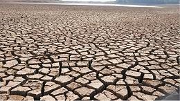 世界防治荒漠化与干旱日,水资源循环利用依斯倍在行动