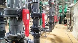 电镀废水处理三种主要解决方法