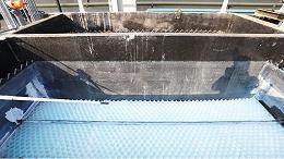 化工废水处理常规处理工艺
