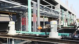 化工废水处理常用处理方法