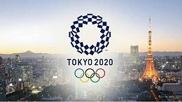 盘点东京奥运会的科技与环保元素