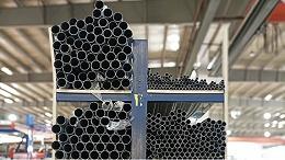 浅析电镀废水处理工程中的(PVC-C)给水管
