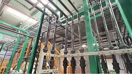 污水处理设备工程中沟槽开挖及回填