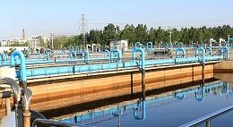 高COD废水处理解决方案