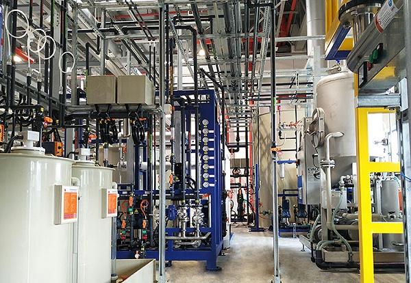 梅赛德斯奔驰汽车零部件废水零排放系统工程31000421/resource/images/fa09bbef38b44992988948c35e9f7c10_32.jpg