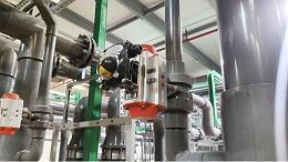 高氨氮废水处理中氨氮超标如何解决